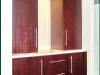 timber-veneer-cupboard.jpg