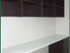 timber-veneer-desk.jpg