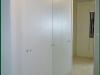 mirror-hinge-door.jpg